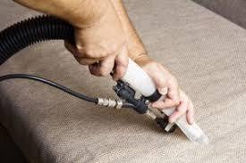 stoff sofa reinigen reinigen die 11 besten tipps tricks haushaltstipps net