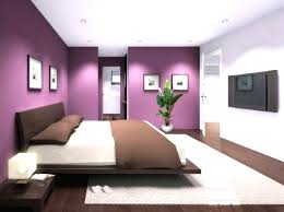 chambre tapisserie deco stunning idee papier peint chambre adulte gallery design trends