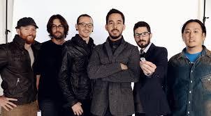 Linkin Park Linkin Park Artist Www Grammy