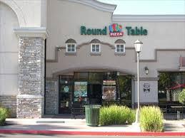 round table pizza rancho santa round table pizza rancho santa ca pizza shops