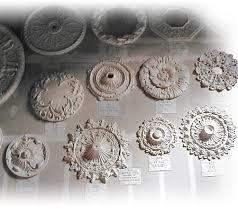 buy no 1 moulding plaster ornamental plaster from
