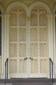 279 best savannah doors images on pinterest savannah georgia