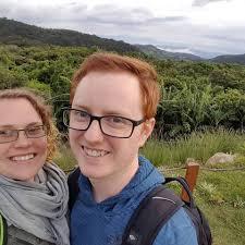 honeymoon in costa rica elite escapes