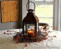 japanese lantern table l fall lantern centerpieces table l metal lanterns wedding