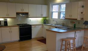 Quality Kitchen Cabinets Online Ravishing Pictures Lighting Pendants For Kitchen Islands