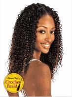 bohemian crochet braids bohemian braid crochet find your hair style