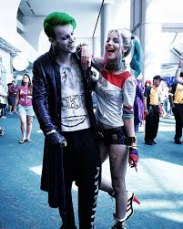 35 Diy Halloween Costume Ideas Today 25 Cute Couples Costumes Ideas Cute Couple