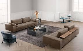 divani per salotti divani bodema