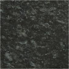 black granite table top granite table top with plywood core 30 wx48 w central restaurant