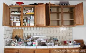 apartment kitchen storage ideas mitali kitchen small apartment kitchen storage ideas how to