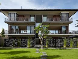 beachfrontvillasbali com arnalaya beach house an elite haven