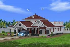 the home designers the home designers muthukulam south carpenters in alappuzha