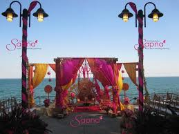wedding arches at walmart 89 best mandap images on wedding mandap wedding stage