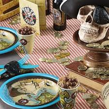 pirate party supplies pirate party supplies decorations party delights