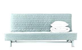 canapé sater ikea sofa lit liquidation divan lit ikea ikea divan lit canape lit sofa