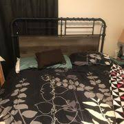 7 Day Furniture Omaha by Furniture Stores Lincoln Ne Photo Of 7 Day Furniture U0026