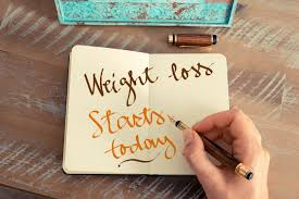 how to lose weight in 4 weeks diet chart for weight loss