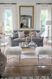 best 25 gray couch decor ideas on pinterest living room decor