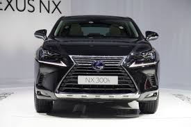 lexus nx200t uk 2018 lexus nx facelift lexus nx300h nx200t club lexus owners