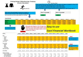 what is the best sample startup business plan startup strategy