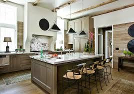 beautiful kitchen ideas 25 beautiful kitchen designs