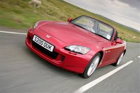 bmw z4 coupe 2006 car review honest john