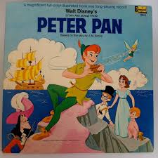 25 peter pan songs ideas lost boys peter