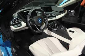 Bmw I8 No Mirrors - update 2014 bmw i8 priced at 136 625 production images revealed