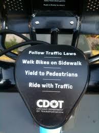 Divvy Bike Map Divvy Chicago U0027s Public Bike Program Divides And Shares