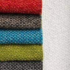 Indoor Outdoor Fabric For Upholstery 136 Best Home Performance Fabrics Images On Pinterest Indoor