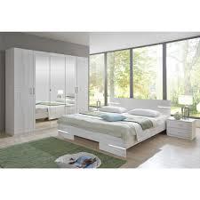 Nolte Bedroom Furniture German Furniture Companies Bedroom Made Qmax City Range White Oak