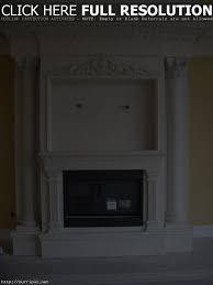 home depot fireplace mantel binhminh decoration