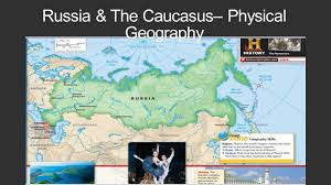 New Climate Zones For Russia by Pre Ap Geography Chapter 16 U2013 Russia And The Caucasus U0026 Chapter 19