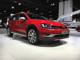 volkswagen alltrack manual 2017 volkswagen golf sportwagen alltrack the inexpensive audi
