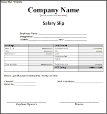 sle resume for college admissions coordinator salary salary slip formate yahoo image search results trupti