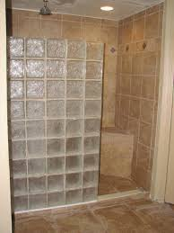 glass block bathroom ideas glass block showers small bathrooms glass block bathroom