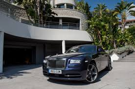 roll royce grey spirit of the ghost taking a rolls royce wraith around france
