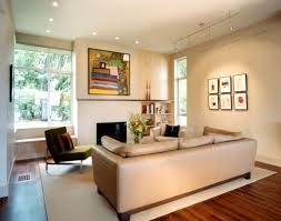 interior lighting for homes send recessed lighting for modern interiors stylish and inviting