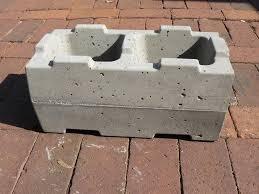diy blocks for garden hedges flower boxes etc northern pretoria