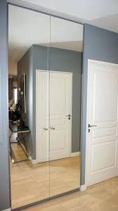 porte de placard cuisine sur mesure porte de placard cuisine sur mesure maison design bahbecom porte