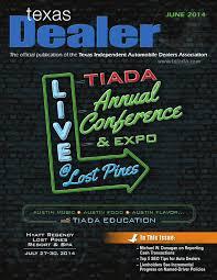 afc dealer floor plan texas dealer june 2015 by texas independent auto dealers