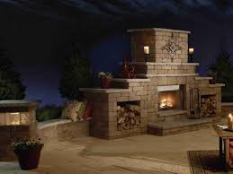fireplace u0026 landscape kits landscaping supplies rocks and