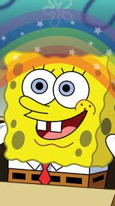 vital supreme tv show spongebob squarepants wallpaper id 508117