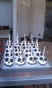 best 25 halloween candy apples ideas on pinterest black candy