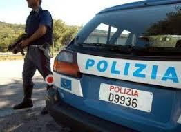 ufficio immigrazione bologna permesso di soggiorno bologna arrestato un altro poliziotto favori sessuali per i