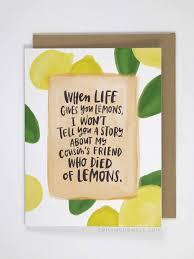 card for sick friend cancer survivor designs the empathy cards decision makers