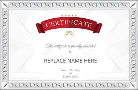 microsoft word certificate borders microsoft word reference letter