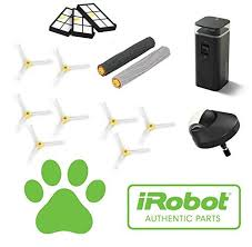 irobot black friday roomba black friday amazon com