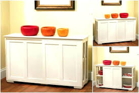 kitchen sideboard cabinet dining storage cabinets kitchen buffet cabinet kitchen hutch