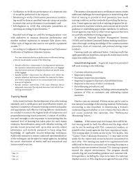 chapter 4 psi decision making model public transportation